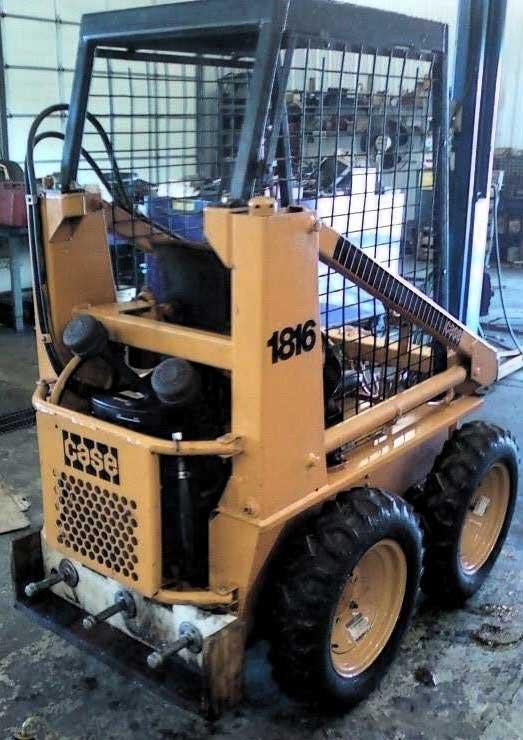 bobcat-1